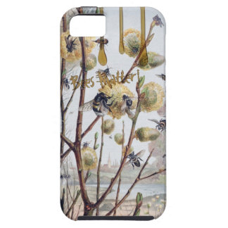 Bees Matter iPhone 5 Covers