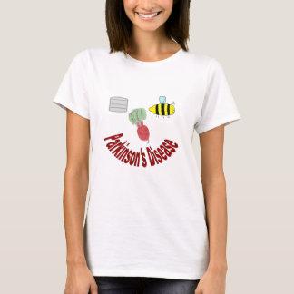 Beet PD T-Shirt