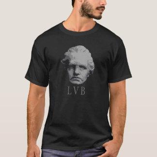 BEETHOVEN LVB T-Shirt