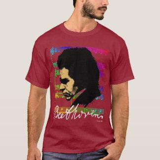 BEETHOVEN RAINBOW MUSIC T-Shirt