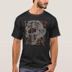 Beethoven Swag T-Shirt