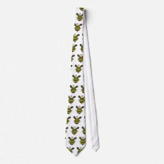 BeeTie Tie