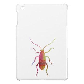 Beetle Cover For The iPad Mini
