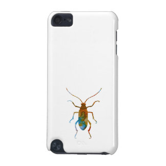 Beetle iPod Touch (5th Generation) Cover