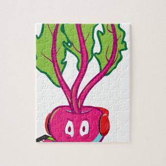 beets makin beats puzzle