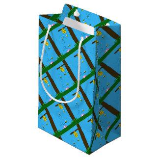 Beeutiful Small Gift Bag