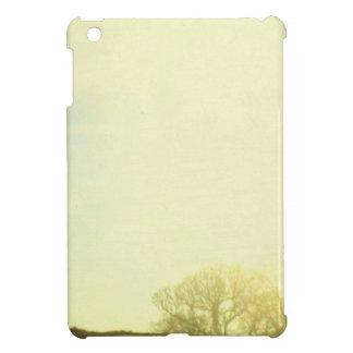 Before Sunrise iPad Mini Cases
