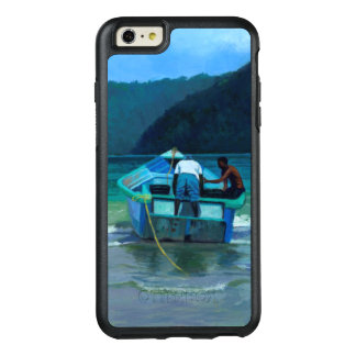 Before the Catch OtterBox iPhone 6/6s Plus Case
