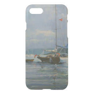 Before the Storm 2013 iPhone 7 Case