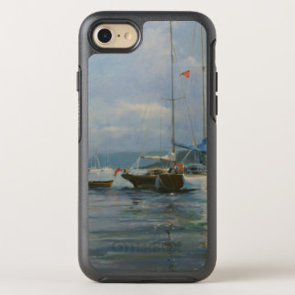 Before the Storm 2013 OtterBox Symmetry iPhone 8/7 Case