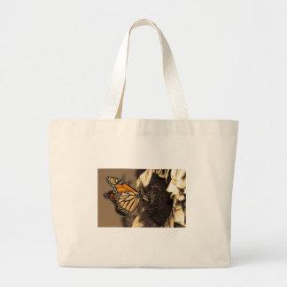 before u go large tote bag