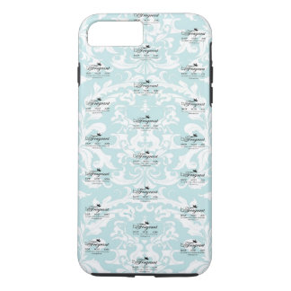beFragrant Case-Mate Tough iPhone 7 Case