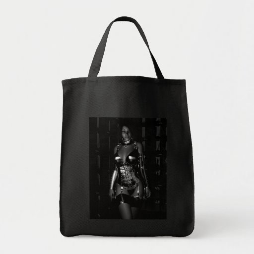 Beg for Mercy Tote Bag