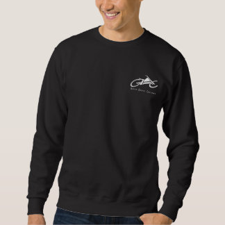 Begin Cycle-therapy, Custom motorcycle Tshirt
