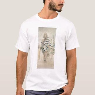 Behanzin  The Last King of Dahomey T-Shirt