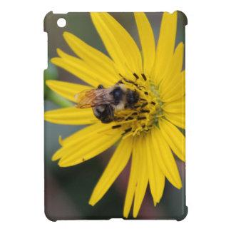 Behind the Hedges iPad Mini Covers