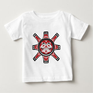 BEHOLD THE LIGHT BABY T-Shirt