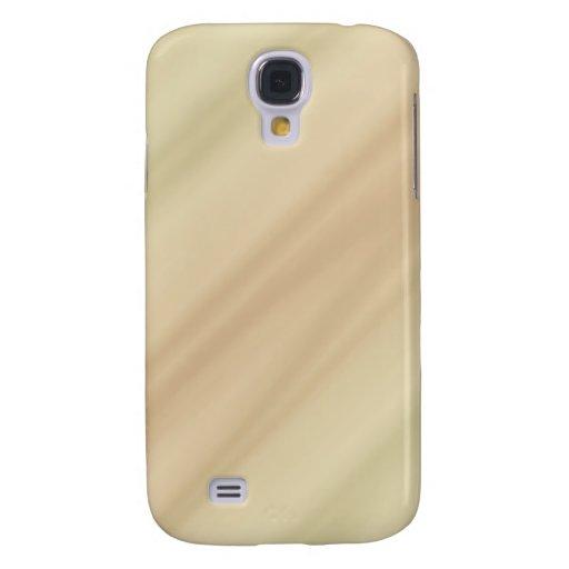 Beige simple HTC vivid cases