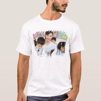Beijing,China 2 T-Shirt