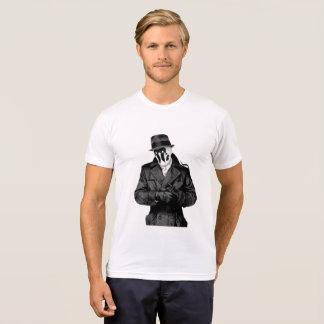 Being Elegant T-Shirt