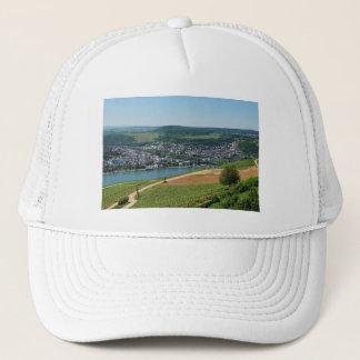 Being gene on the Rhine Trucker Hat