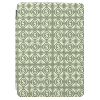Being Wealthy! iPad Smart Cover iPad Air Cover