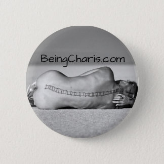 BeingCharis.com button