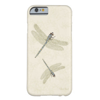 Bejeweled Dragonflies For All Case Styles/
