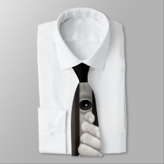 BEK tie