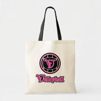 Beka Basketball Tote Bag