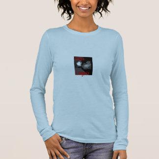 Béla Lugosi Long Sleeve T-Shirt
