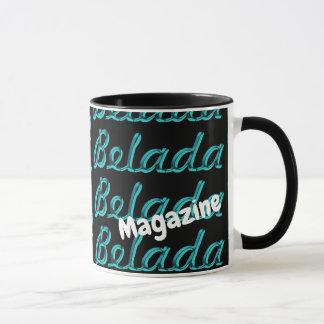 Belada Magazine Cup