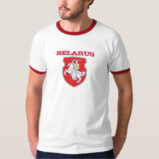 Belarus.by T-Shirt
