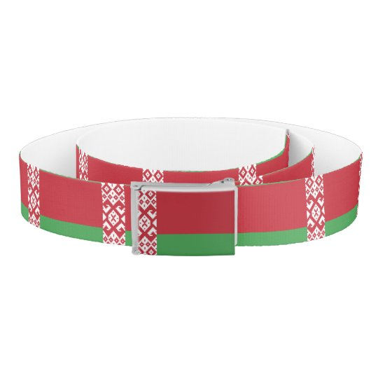 belarus-flag.ai belt