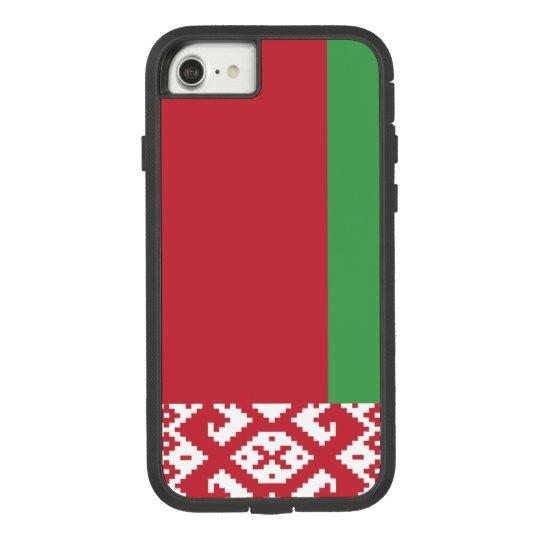 belarus-flag.ai Case-Mate tough extreme iPhone 8/7 case