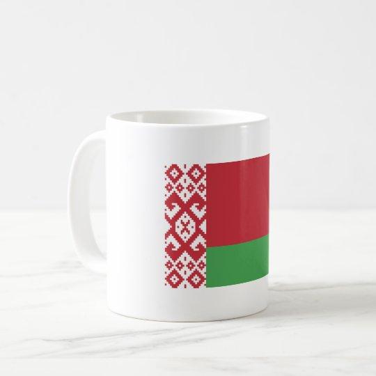 belarus-flag.ai coffee mug