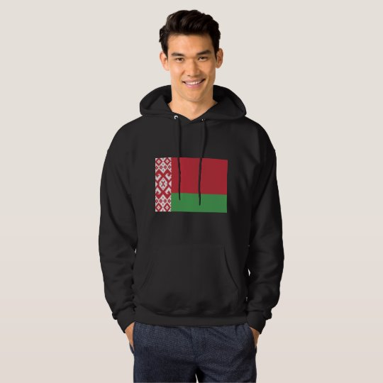 belarus-flag.ai hoodie