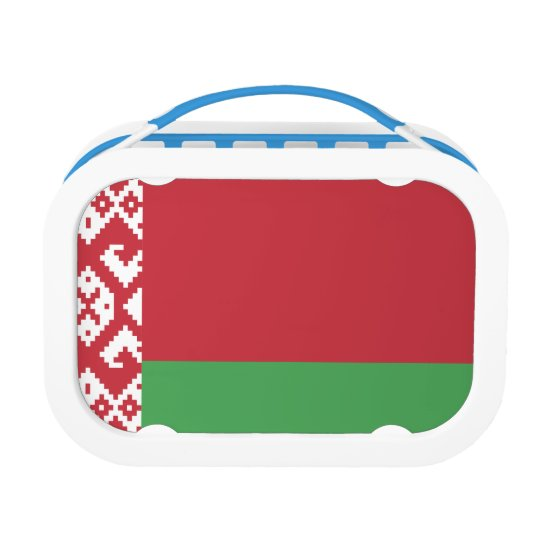 belarus-flag.ai lunch box