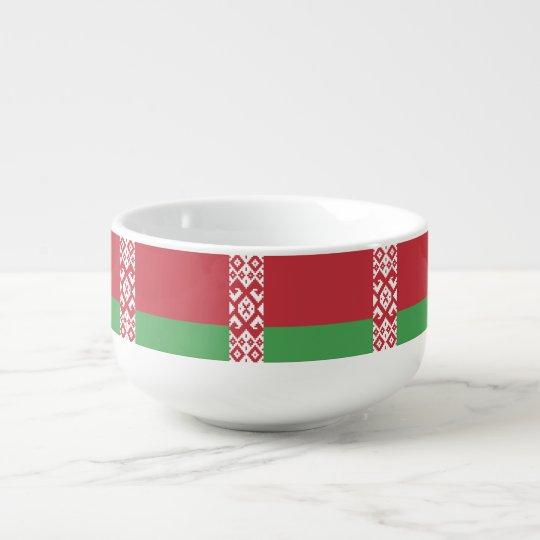 belarus-flag.ai soup mug