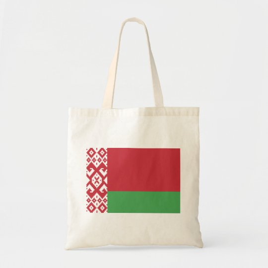 belarus-flag.ai tote bag