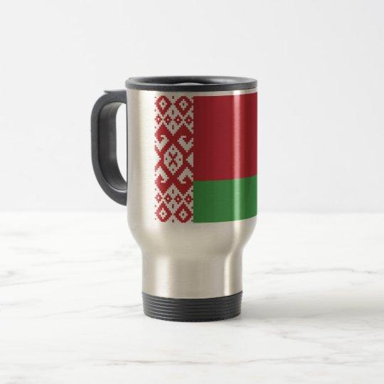 belarus-flag.ai travel mug