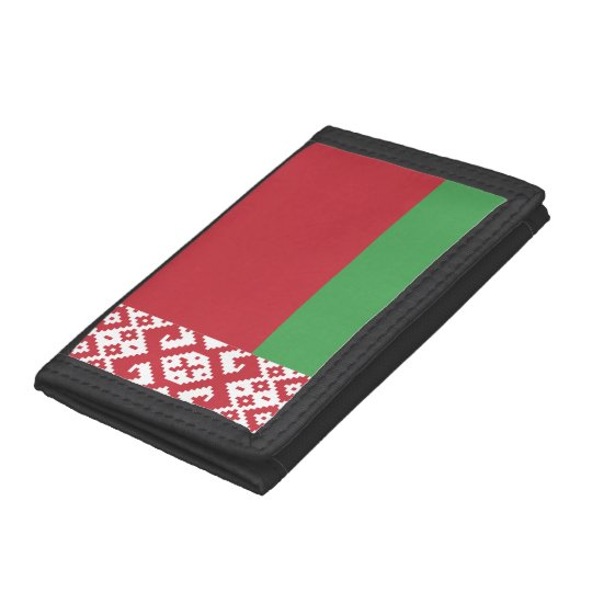 belarus-flag.ai trifold wallets