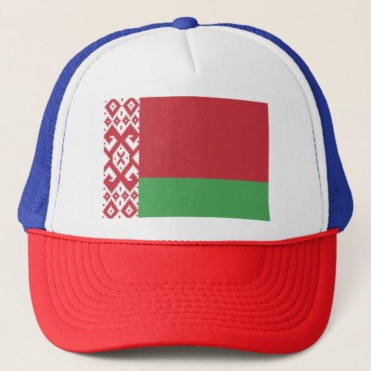 belarus-flag.ai trucker hat