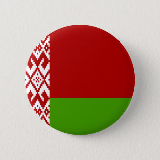 Belarus High quality Flag 2 Inch Round Button