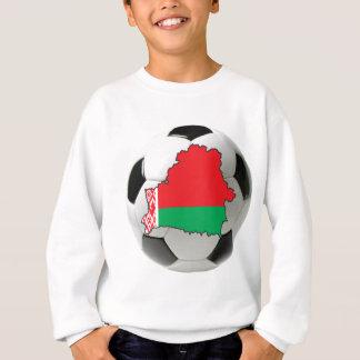 Belarus national team sweatshirt