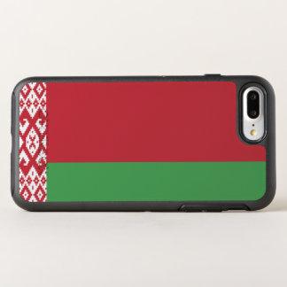 Belarus OtterBox Symmetry iPhone 8 Plus/7 Plus Case