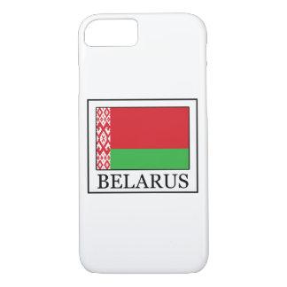 Belarus phone case