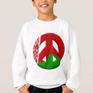 Belarus Sweatshirt