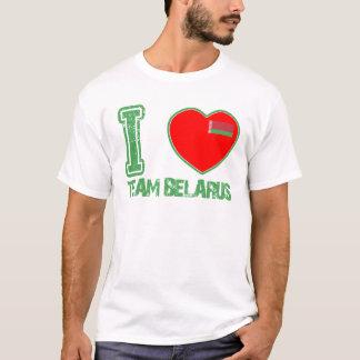 belarusian designs T-Shirt