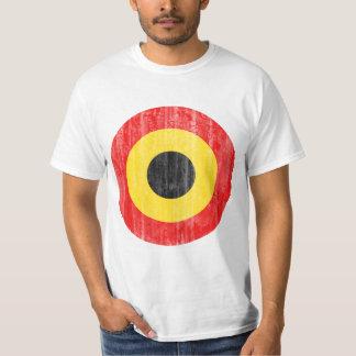 Belgian Air Force T-Shirt